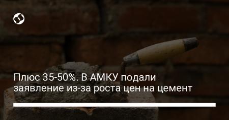 e962abe4e7a7bb468433b26319ee8734